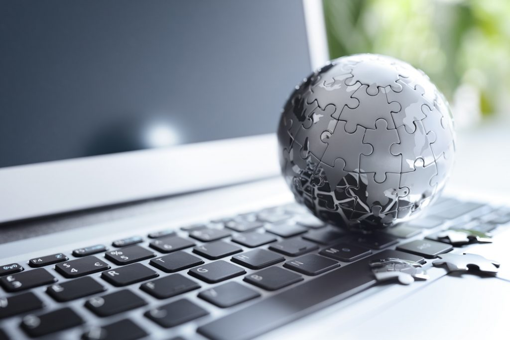 dijital santral çözümleri